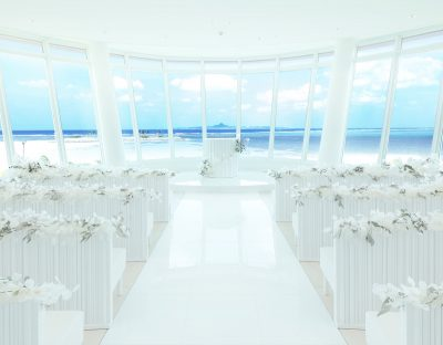 okinawa overseas wedding