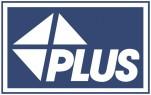 plus-logo-785x494